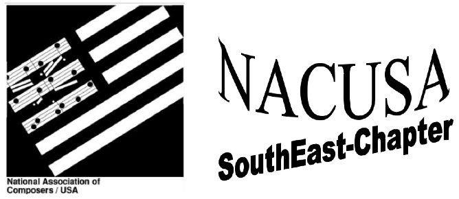 composed.nacusa.logo.southeast.chapter.j